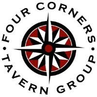 Four Corners Tavern Group