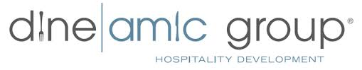 Dine Amic Group